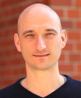 Andre Schmidtke